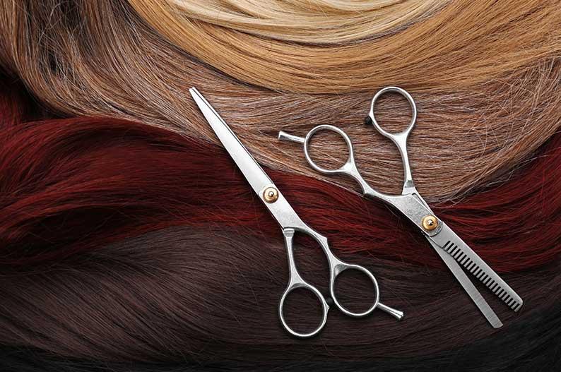 a partir du 11 mai, le salon de coiffure Styles et coupes vous accueillent de nouveau en toute sécurité